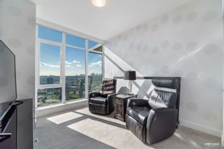"""Photo 17: 4010 1788 GILMORE Avenue in Burnaby: Brentwood Park Condo for sale in """"ESCALA"""" (Burnaby North)  : MLS®# R2615776"""