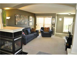 Photo 3: 736 TUSCANY Drive NW in CALGARY: Tuscany Residential Detached Single Family for sale (Calgary)  : MLS®# C3628049