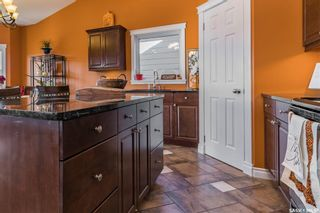 Photo 9: 213 Clubhouse Boulevard East in Warman: Residential for sale : MLS®# SK845756