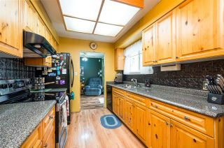 Photo 12: 14196 PARK Drive in Surrey: Bolivar Heights House for sale (North Surrey)  : MLS®# R2587948