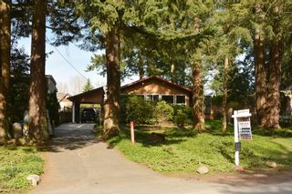 "Photo 3: 12373 NEW MCLELLAN Road in Surrey: Panorama Ridge House for sale in ""Panorama Ridge"" : MLS®# F1433996"