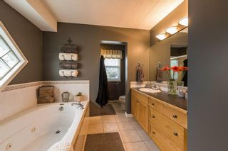 Photo 21: 11509 TUSCANY BV NW in Calgary: Tuscany House for sale : MLS®# C4256741