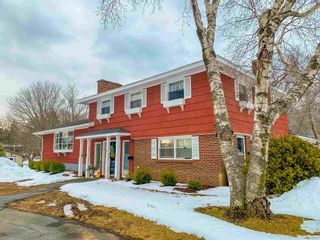 Photo 1: 6 Medway Street in Bridgewater: 405-Lunenburg County Residential for sale (South Shore)  : MLS®# 202103289
