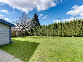 Photo 21: 3870 DUBOIS Street in Burnaby: Suncrest House for sale (Burnaby South)  : MLS®# R2552149