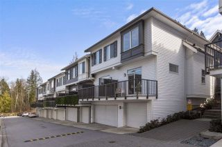 Photo 25: 44 8130 136A STREET in Surrey: Bear Creek Green Timbers Townhouse for sale : MLS®# R2554408