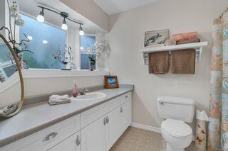 Photo 33: 2413 Catherwood Rd in : CV Merville Black Creek House for sale (Comox Valley)  : MLS®# 861013