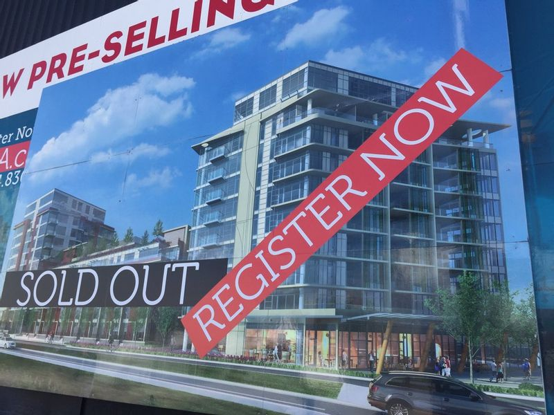 FEATURED LISTING: 1009 - 88 1st Avenue West Vancouver