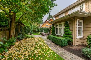 """Photo 40: 2411 125 Street in Surrey: Crescent Bch Ocean Pk. House for sale in """"CRESCENT HEIGHTS"""" (South Surrey White Rock)  : MLS®# R2499568"""
