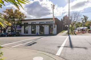 """Photo 28: 101 1990 W 6TH Avenue in Vancouver: Kitsilano Condo for sale in """"Mapleview Place"""" (Vancouver West)  : MLS®# R2625345"""