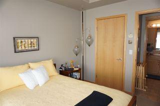 Photo 13: 111 612 111 Street SW in Edmonton: Zone 55 Condo for sale : MLS®# E4231181