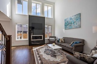 Photo 9: 1257 Silverfox Drive in London: House (2-Storey) for sale : MLS®# X5361373