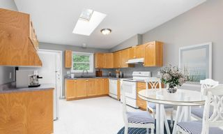 Photo 4: 104 Hemlock Drive in Elmsdale: 105-East Hants/Colchester West Residential for sale (Halifax-Dartmouth)  : MLS®# 202119045