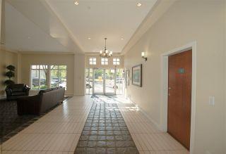 Photo 15: 302 10180 153 STREET in Surrey: Guildford Condo for sale (North Surrey)  : MLS®# R2262747