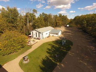 Photo 39: 432041 Highway 795: Rural Ponoka County Detached for sale : MLS®# A1148748