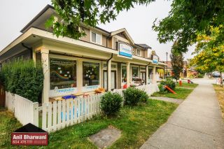 "Photo 62: 24113 102 Avenue in Maple Ridge: Albion House for sale in ""Homestead"" : MLS®# R2499816"