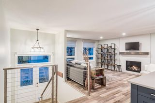 Photo 17: 6303 Thornaby Way NW in Calgary: Thorncliffe Detached for sale : MLS®# A1149401