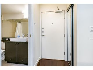 """Photo 18: 301 538 SMITHE Street in Vancouver: Downtown VW Condo for sale in """"THE MODE"""" (Vancouver West)  : MLS®# R2579808"""
