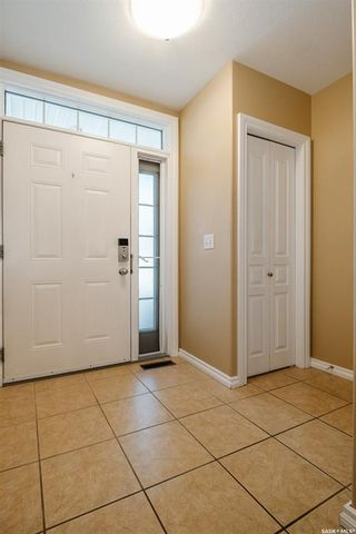 Photo 17: 346 Pickard Way North in Regina: Normanview Residential for sale : MLS®# SK871171