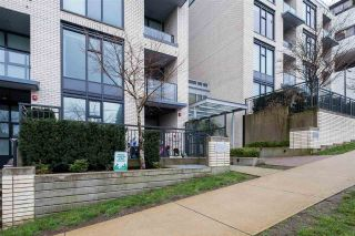 Photo 3: 5618 ORMIDALE Street in Vancouver: Collingwood VE Townhouse for sale (Vancouver East)  : MLS®# R2568395