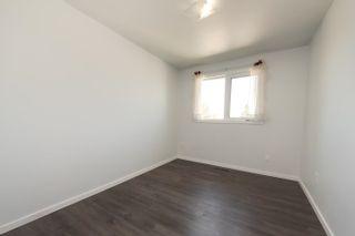 Photo 10: 11226 40 Avenue in Edmonton: Zone 16 House Half Duplex for sale : MLS®# E4262870
