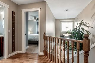 Photo 16: 323 Sunset Place: Okotoks Detached for sale : MLS®# A1128225