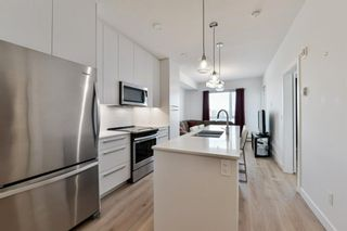 Photo 12: 1327 76 Cornerstone Passage NE in Calgary: Cornerstone Apartment for sale : MLS®# A1153671