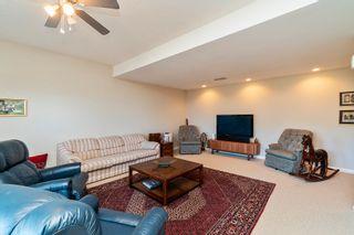Photo 42: 4453 Northeast 14 Street in Salmon Arm: RAVEN House for sale (Salmon Arm NE)  : MLS®# 10188006