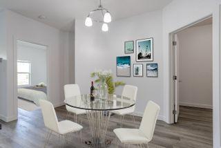 Photo 3: 402 10611 117 Street in Edmonton: Zone 08 Condo for sale : MLS®# E4256233