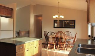 Photo 7: 122 Janet Drive in Battleford: Residential for sale : MLS®# SK870232