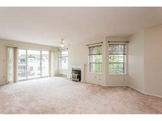 """Photo 12: 310 5360 205 Street in Langley: Langley City Condo for sale in """"PARKWAY ESTATES"""" : MLS®# R2515789"""