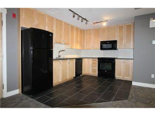 "Photo 18: 415 2368 MARPOLE Avenue in Port Coquitlam: Central Pt Coquitlam Condo for sale in ""RIVERROCK LANDING"" : MLS®# V1019170"