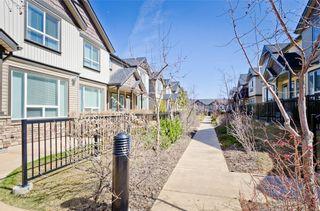 Photo 2: 58 KINCORA Heath NW in Calgary: Kincora Row/Townhouse for sale : MLS®# C4303570