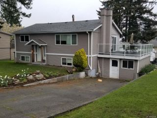 Photo 29: 395 S Alder St in CAMPBELL RIVER: CR Campbell River Central House for sale (Campbell River)  : MLS®# 838408