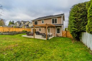 Photo 29: 7247 Ellesmere Dr in : Na Lower Lantzville House for sale (Nanaimo)  : MLS®# 863378