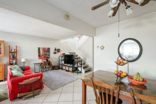 Photo 9: UNIVERSITY CITY Townhouse for sale : 2 bedrooms : 9595 Easter Way #8 in San Diego