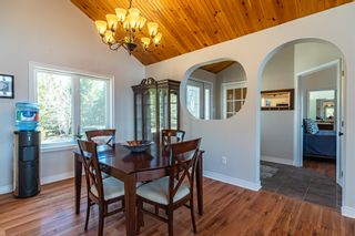 Photo 11: 193 Red Tail Drive in Newburne: 405-Lunenburg County Residential for sale (South Shore)  : MLS®# 202107016