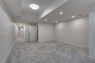 Photo 39: 9112 117 Street in Edmonton: Zone 15 House for sale : MLS®# E4257817
