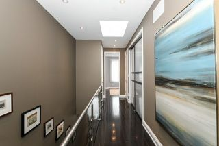 Photo 34: 264 Milan Street in Toronto: Moss Park House (3-Storey) for sale (Toronto C08)  : MLS®# C5053200