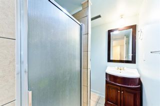 Photo 19: 4323 Bowness Road NW in Calgary: Montgomery Detached for sale : MLS®# A1144296