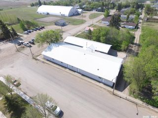 Photo 4: 642 Ursuline Avenue in Bruno: Commercial for sale : MLS®# SK850178
