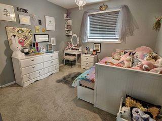 Photo 18: 7591 176 Avenue in Edmonton: Zone 28 House for sale : MLS®# E4245900
