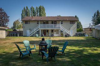 Photo 26: 5873 172A Street in Surrey: Cloverdale BC 1/2 Duplex for sale (Cloverdale)  : MLS®# R2497442