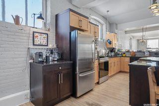 Photo 14: 301 2128 Dewdney Avenue in Regina: Warehouse District Residential for sale : MLS®# SK842307