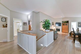 Photo 12: 115 Blackwood Bay in Winnipeg: Richmond West Residential for sale (1S)  : MLS®# 202014106