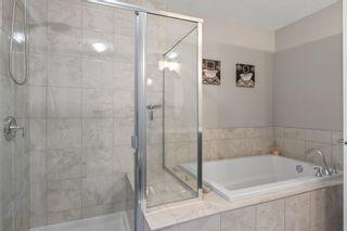 Photo 25: 383 STOUT Lane: Leduc House for sale : MLS®# E4251194