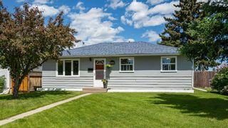 Photo 23: 6364 32 Avenue NW in Calgary: Bowness Detached for sale : MLS®# C4301568