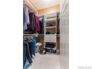 Photo 13: 2437 Prospector Way in VICTORIA: La Florence Lake House for sale (Langford)  : MLS®# 745602