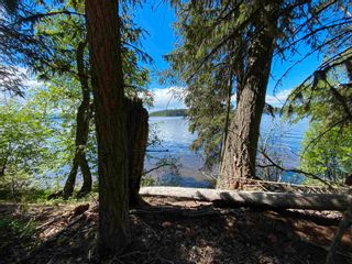 """Photo 9: LOT 8 S SOMERSET Drive: Cluculz Lake Land for sale in """"SOMERSET ESTATES"""" (PG Rural West (Zone 77))  : MLS®# R2605851"""
