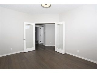 Photo 12: 143 CRANARCH Terrace SE in Calgary: Cranston Residential Detached Single Family for sale : MLS®# C3647123