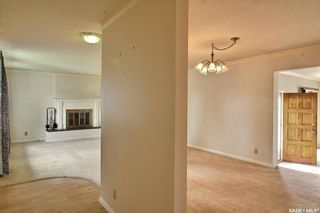 Photo 5: 2701 Steuart Avenue in Prince Albert: Crescent Heights Residential for sale : MLS®# SK867401